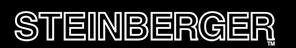 stein_logo
