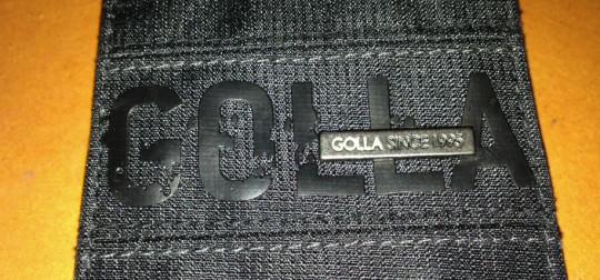 golla_1