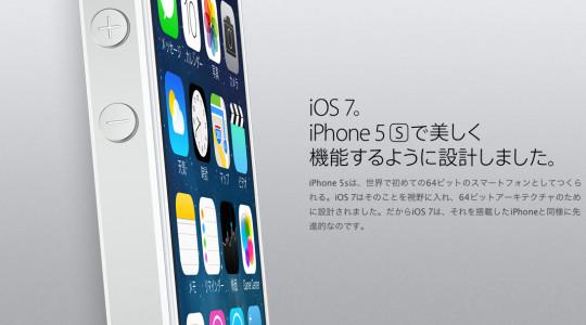 iPhone_5s 2