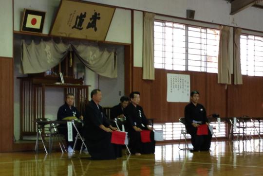 姫路大会3