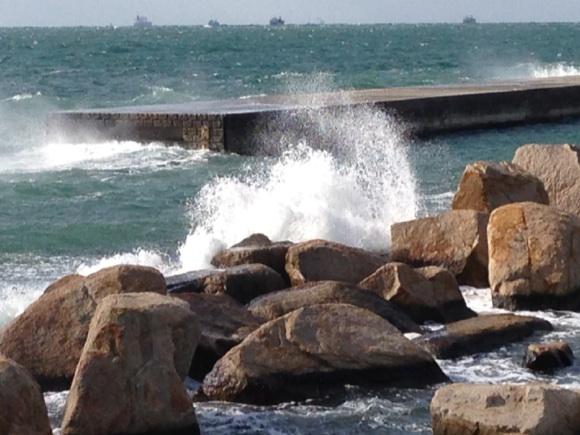 大蔵海岸1