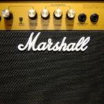 marshall valvestate10