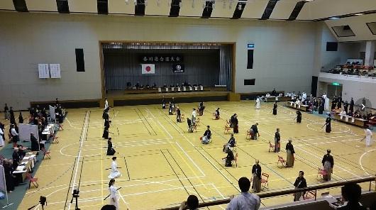 第44回香川大会2