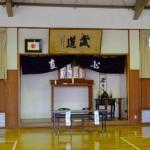 H27姫路大会2