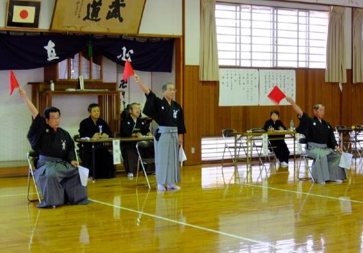H27姫路大会3
