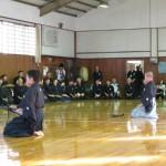 もうすぐ姫路大会