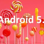 Android_lollipop_5_1_1