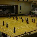 2016香川大会2
