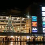 2016_クリスマス1