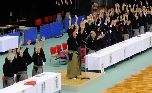 201701_大阪大会8