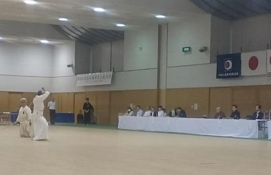 2017県大会4