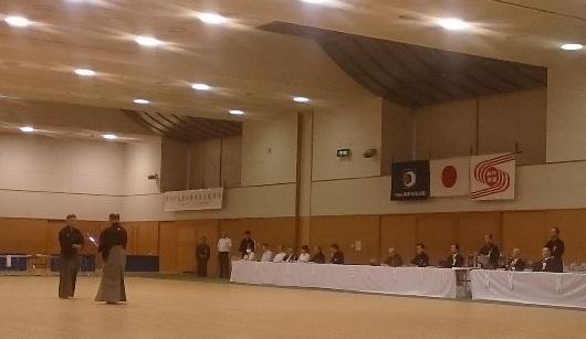 2017県大会3