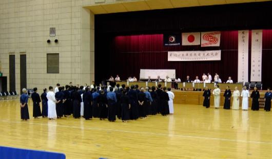20170806_杖道大会3