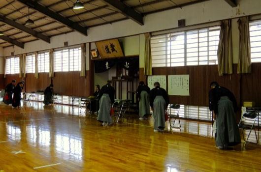 2017姫路大会3