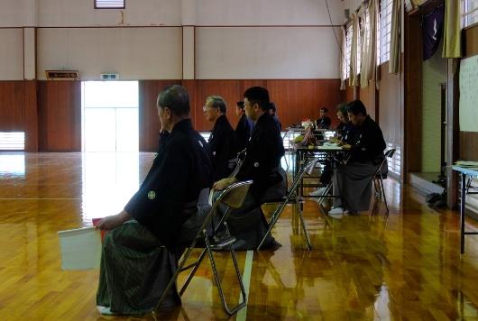 2017姫路大会4