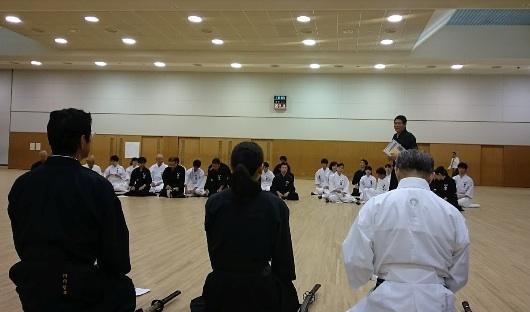 2017秋一般講習会3