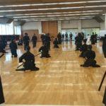 2017秋昇段審査4