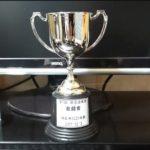 入賞カップ_1