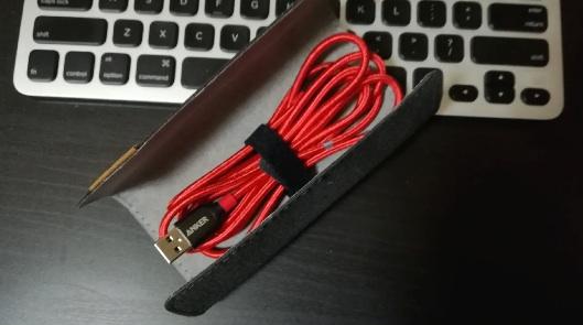 USBケーブル_2