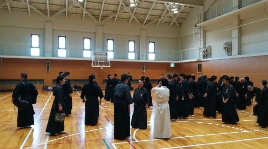 2018玄武館春合宿_3