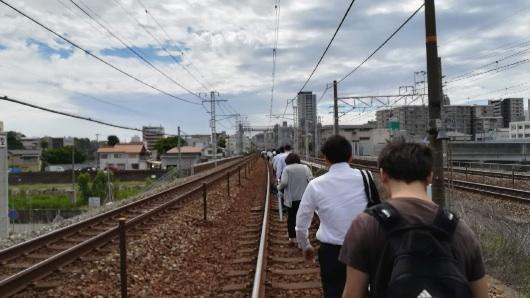 大阪地震20180619_4