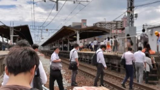 大阪地震20180619_5