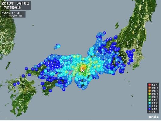 大阪地震20180619_1
